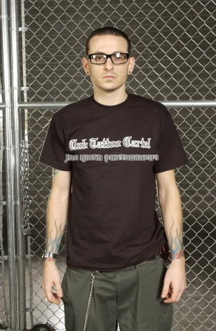 Linkin-Park-Joe-Giron-Photography-0002